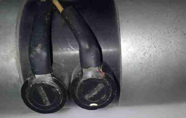 pivt6-25-3a-30v мотор