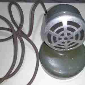 МД-41 микрофон